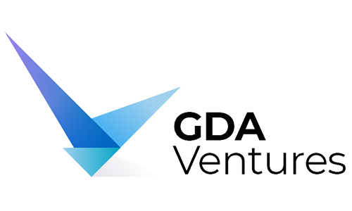 GDA Ventures